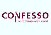 Confesso