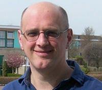Willem van 't Hof